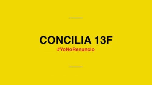 estudio-concilia-13f