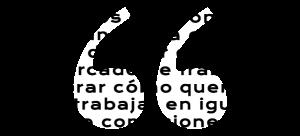 2-frases-mesa1-02