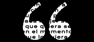 2-frases-mesa1-03
