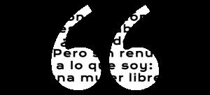 2-frases-mesa2-02
