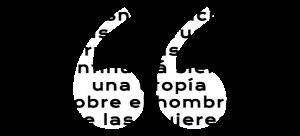 2-frases-mesa2-03