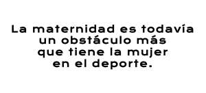 frase-ona-carbonell